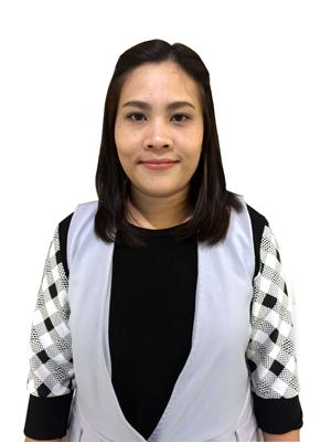 Ratchatida Wongsa (Mam)